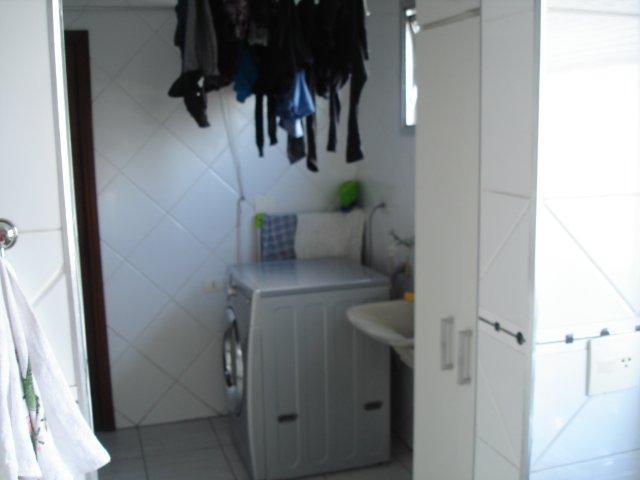 Mello Santos Imóveis - Apto 3 Dorm, Centro - Foto 2