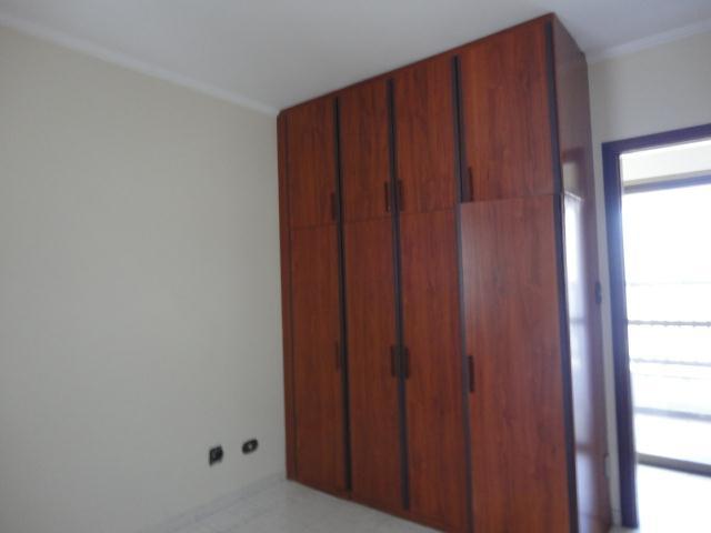 Cobertura 4 Dorm, Pompéia, Santos (CO0067) - Foto 20