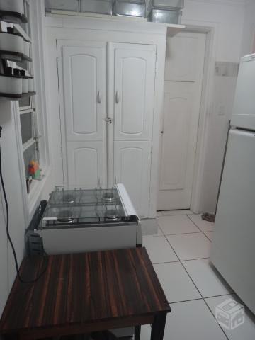 Mello Santos Imóveis - Casa 3 Dorm, Encruzilhada - Foto 17