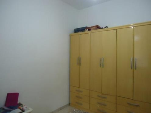 Apto 2 Dorm, Encruzilhada, Santos (AP2674) - Foto 5