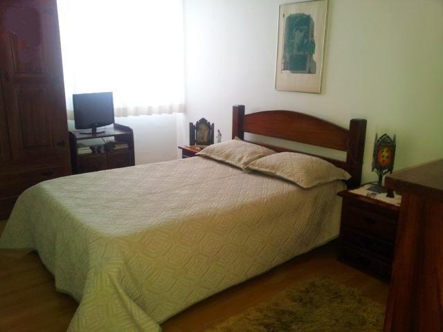 Mello Santos Imóveis - Cobertura 3 Dorm, Itararé - Foto 10