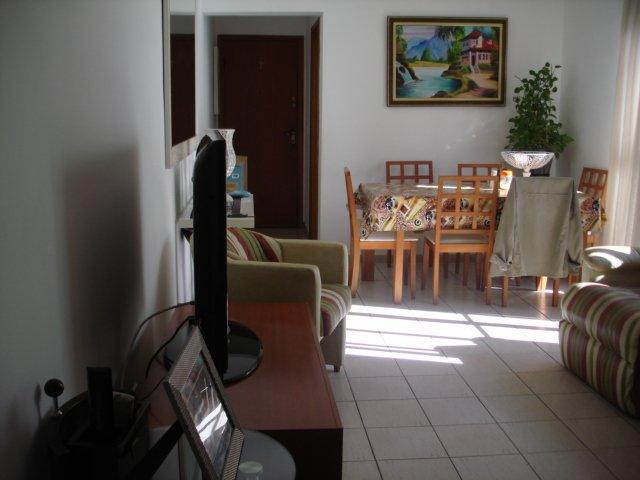 Apto 2 Dorm, Gonzaga, Santos (AP2155) - Foto 12