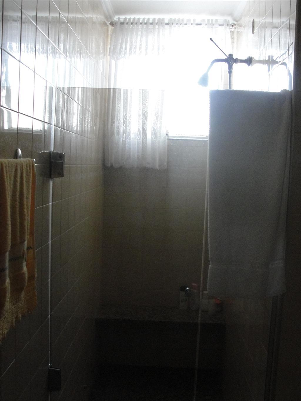 Apto 4 Dorm, Vila Rica, Santos (AP2621) - Foto 5