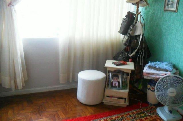 Mello Santos Imóveis - Apto 2 Dorm, Itararé - Foto 8