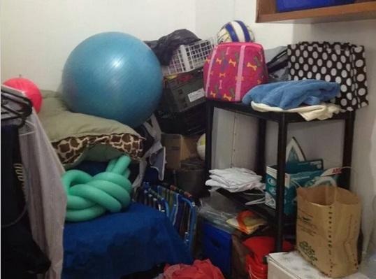 Apto 3 Dorm, Campo Grande, Santos (AP3102) - Foto 9