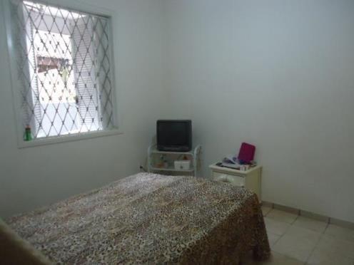 Apto 2 Dorm, Encruzilhada, Santos (AP2674) - Foto 6