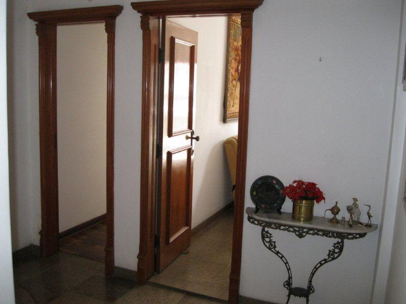 Mello Santos Imóveis - Apto 3 Dorm, Pompéia - Foto 15