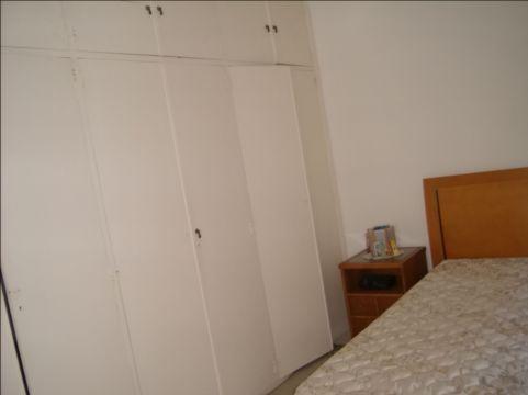 Apto 3 Dorm, Embaré, Santos (AP1984) - Foto 10