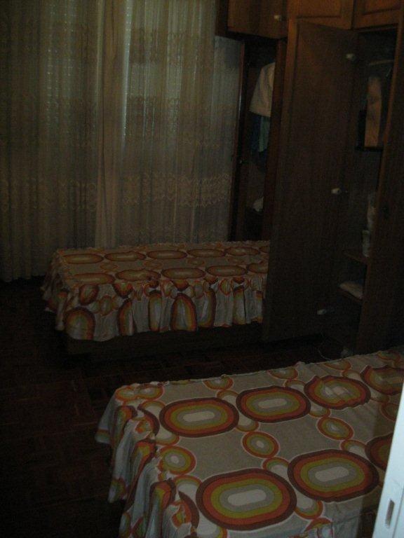 Apto 2 Dorm, Itararé, São Vicente (AP3766) - Foto 4