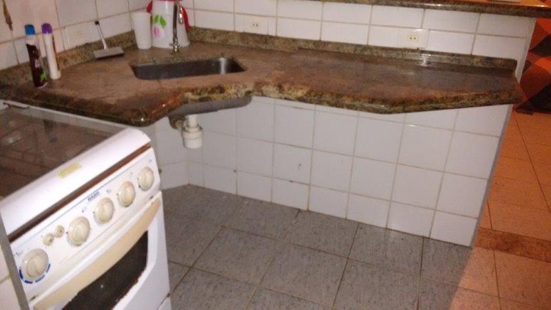 Mello Santos Imóveis - Apto 2 Dorm, Aparecida - Foto 19