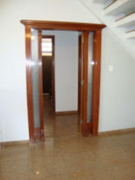 Mello Santos Imóveis - Cobertura 3 Dorm, Santos - Foto 3