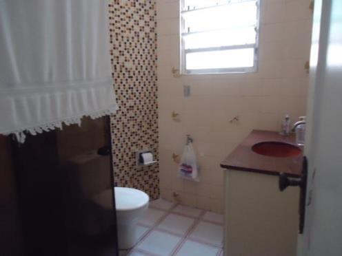 Apto 2 Dorm, Encruzilhada, Santos (AP2674) - Foto 10