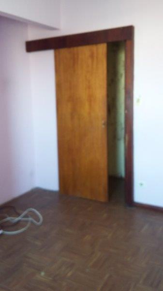 Apto 2 Dorm, Campo Grande, Santos (AP3897) - Foto 5