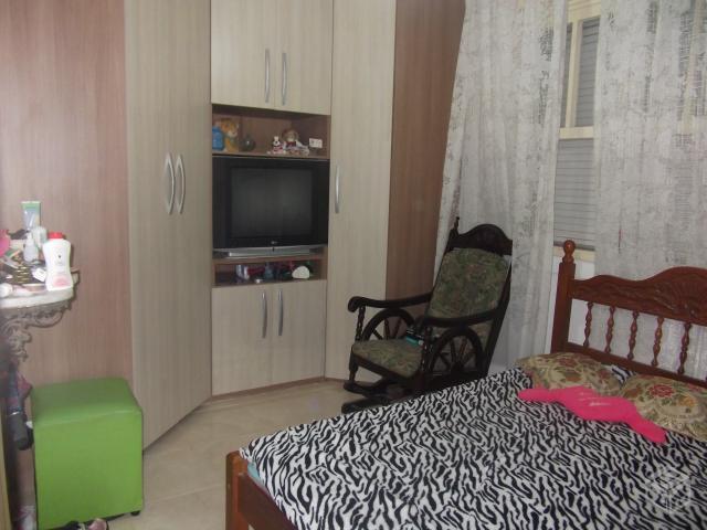 Apto 3 Dorm, Ponta da Praia, Santos (AP3499) - Foto 4