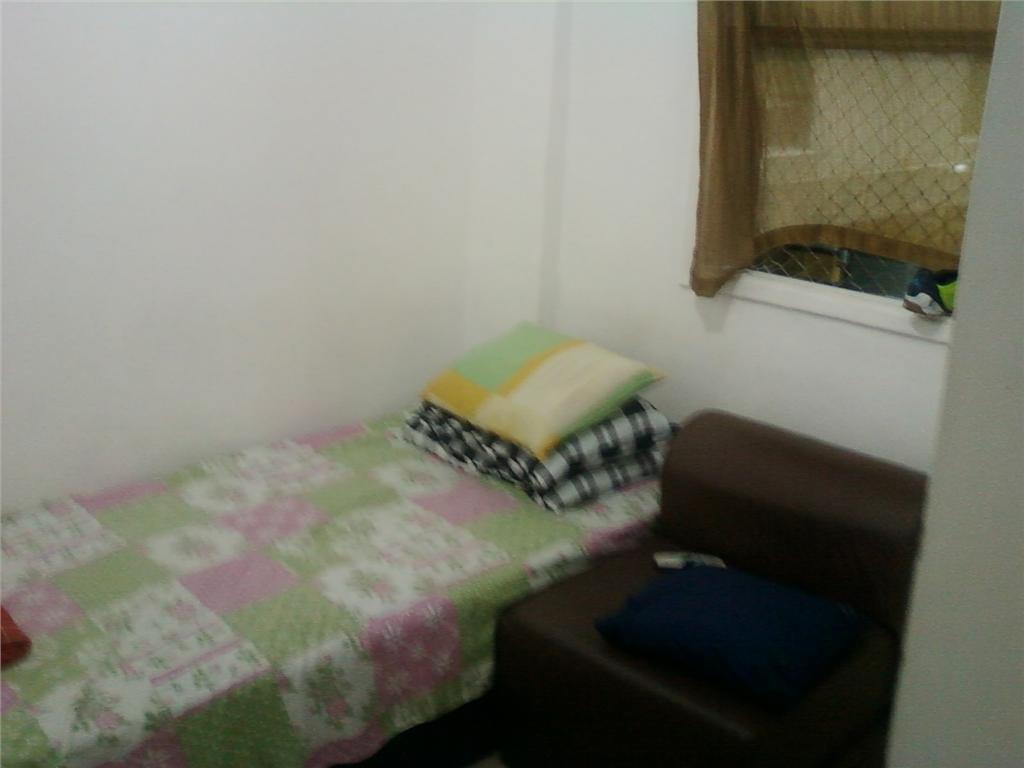 Apto 2 Dorm, Aparecida, Santos (AP2737) - Foto 7