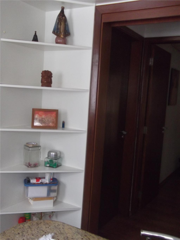 Casa 3 Dorm, Boqueirão, Santos (CA0160) - Foto 7