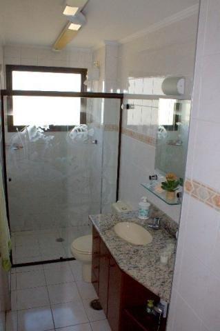 Mello Santos Imóveis - Apto 2 Dorm, Aparecida - Foto 13