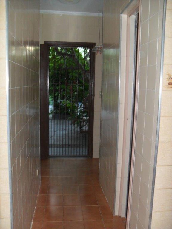 Casa 3 Dorm, Embaré, Santos (CA0236) - Foto 11
