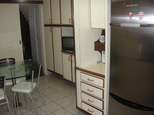 Mello Santos Imóveis - Cobertura 3 Dorm, Santos - Foto 9