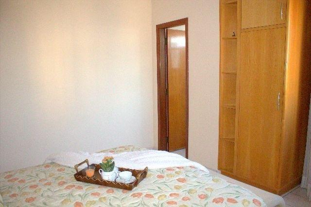 Mello Santos Imóveis - Apto 2 Dorm, Aparecida - Foto 7