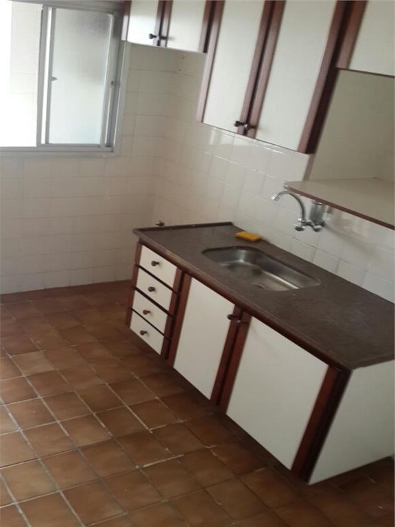 Apto 1 Dorm, Vila Matias, Santos (AP3775) - Foto 7