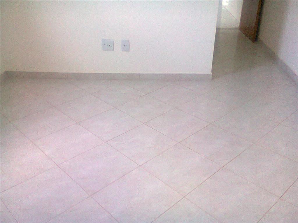 Casa 3 Dorm, Marapé, Santos (CA0166) - Foto 9