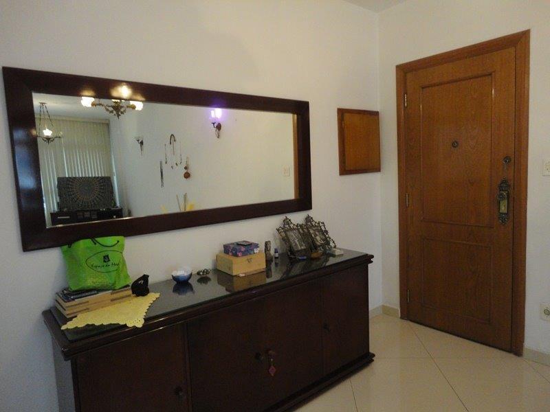 Apto 3 Dorm, Pompéia, Santos (AP3646) - Foto 10