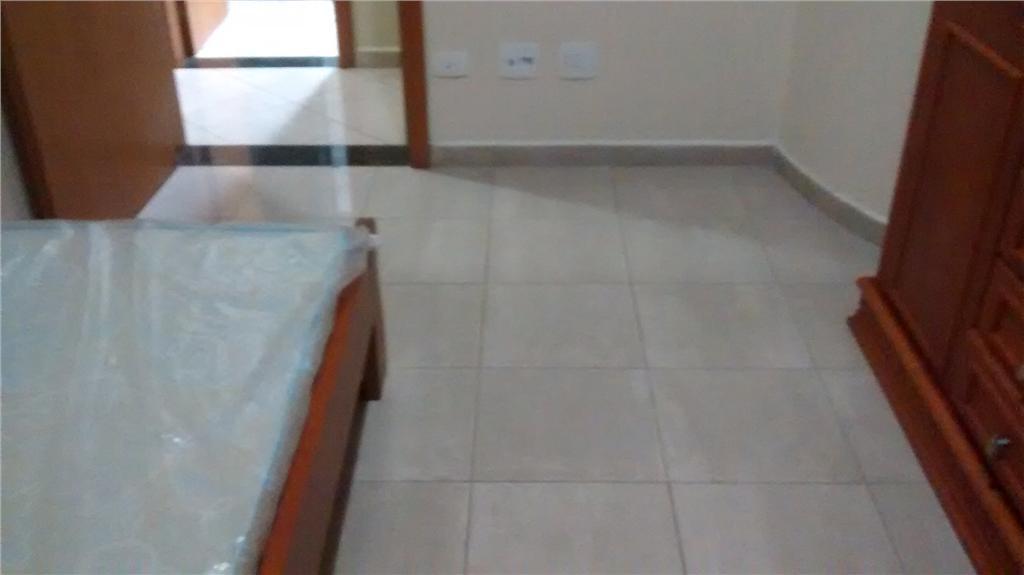 Mello Santos Imóveis - Apto 4 Dorm, Embaré, Santos - Foto 19