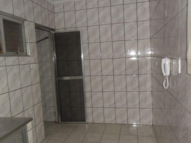 Mello Santos Imóveis - Apto 2 Dorm, São Vicente - Foto 16