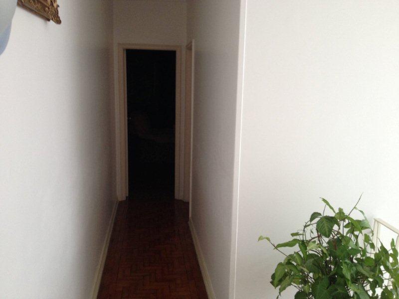 Mello Santos Imóveis - Casa 3 Dorm, Aparecida - Foto 4