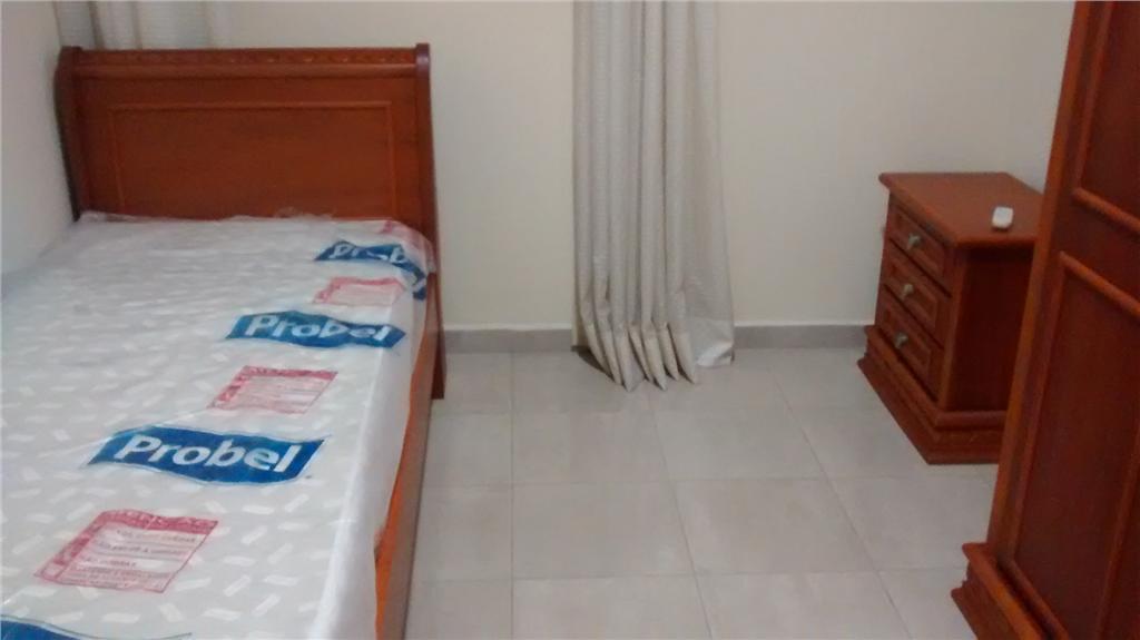 Mello Santos Imóveis - Apto 4 Dorm, Embaré, Santos - Foto 20