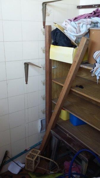 Apto 2 Dorm, Campo Grande, Santos (AP3897) - Foto 15