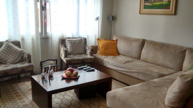 Apto 2 Dorm, Embaré, Santos (AP3316) - Foto 4