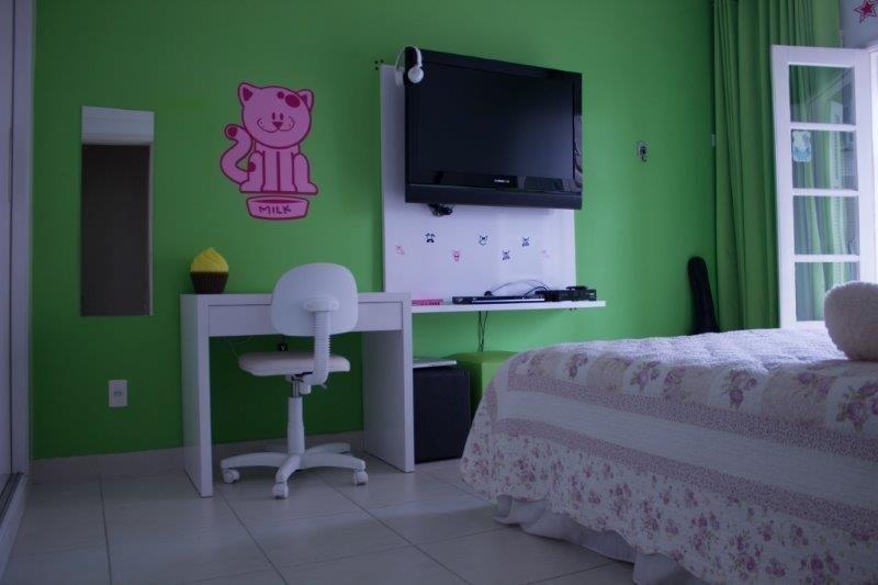 Apto 3 Dorm, Pompéia, Santos (AP3657) - Foto 7