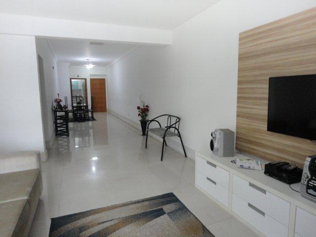 Mello Santos Imóveis - Apto 3 Dorm, Gonzaga