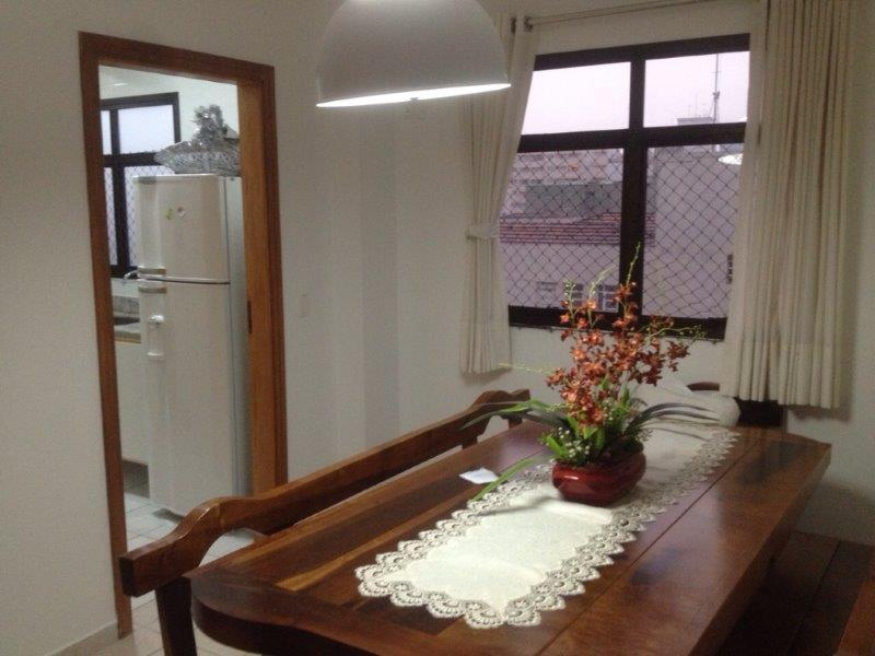 Mello Santos Imóveis - Cobertura 3 Dorm, Pompéia - Foto 8