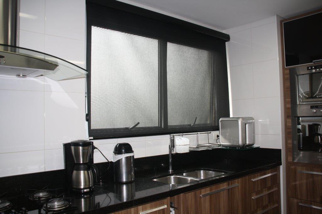 Apto 3 Dorm, Embaré, Santos (AP3846) - Foto 9