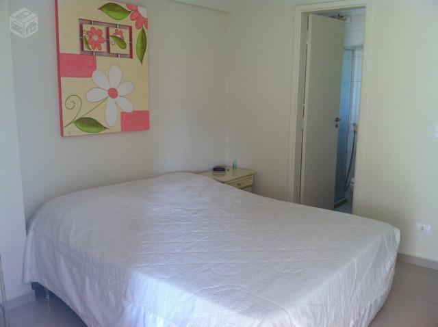 Apto 3 Dorm, Embaré, Santos (AP3393) - Foto 7