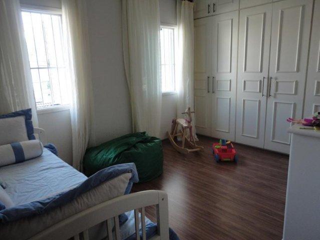 Mello Santos Imóveis - Casa 5 Dorm, Embaré, Santos - Foto 3