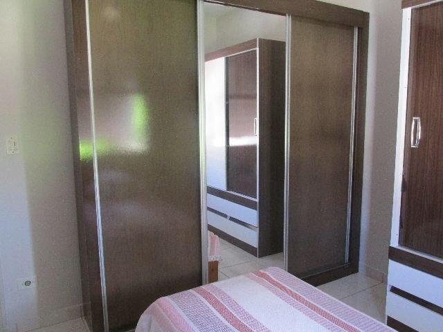 Apto 2 Dorm, Embaré, Santos (AP3975) - Foto 6