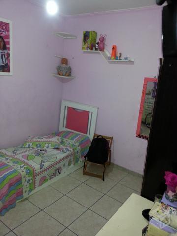 Apto 2 Dorm, Macuco, Santos (AP3294) - Foto 5