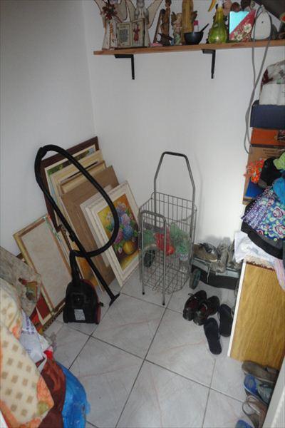Apto 3 Dorm, José Menino, Santos (AP1613) - Foto 12