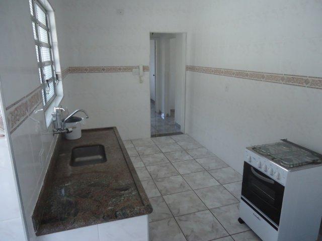 Apto 2 Dorm, Embaré, Santos (AP2626) - Foto 4