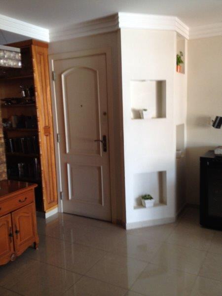 Apto 3 Dorm, Pompéia, Santos (AP3788) - Foto 6