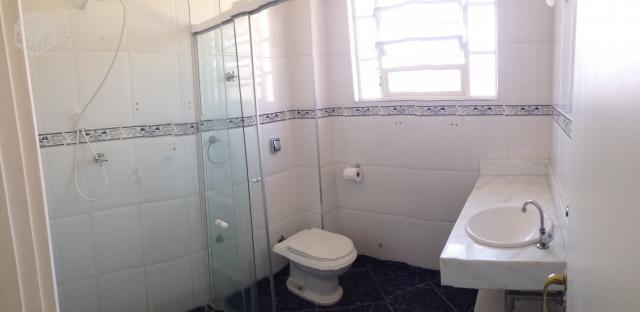 Apto 3 Dorm, Boqueirão, Santos (AP3442) - Foto 8