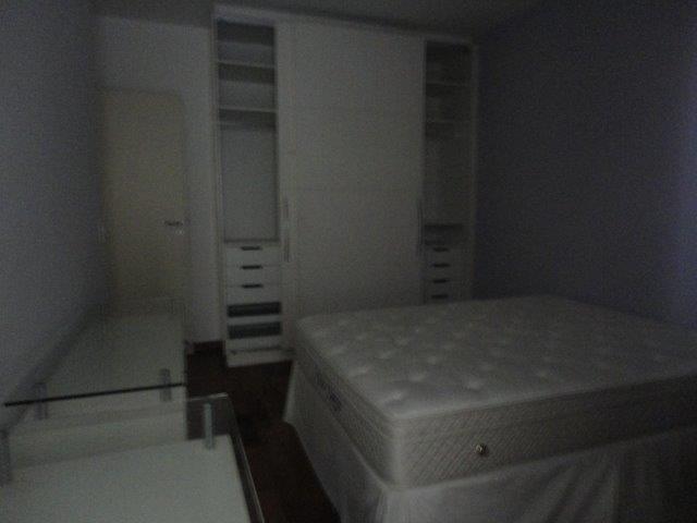 Apto 4 Dorm, Gonzaga, Santos (AP3264) - Foto 20