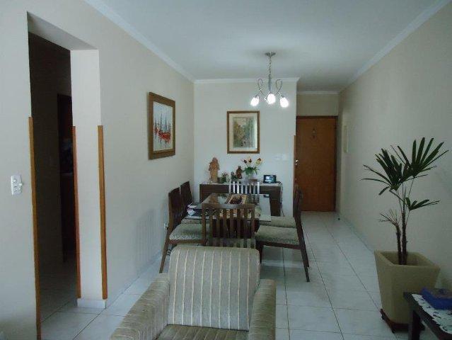 Apto 2 Dorm, Campo Grande, Santos (AP2515) - Foto 7