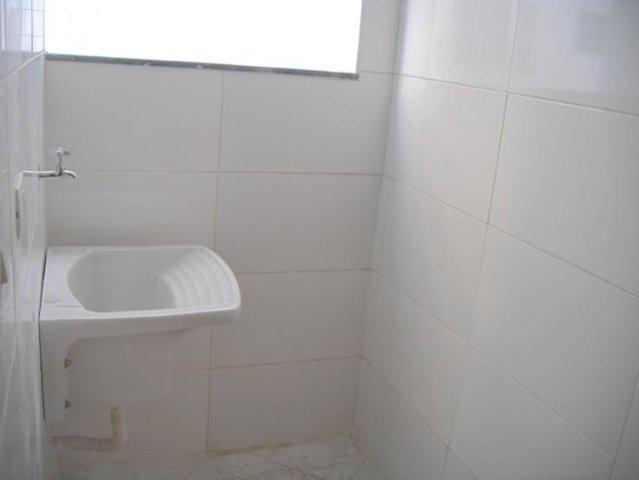 Casa 4 Dorm, Gonzaga, Santos (CA0134) - Foto 5