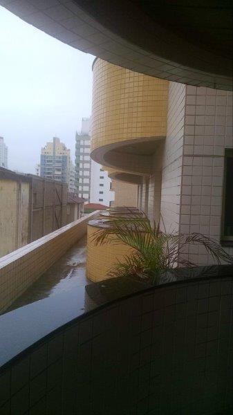 Mello Santos Imóveis - Apto 4 Dorm, Gonzaga - Foto 10