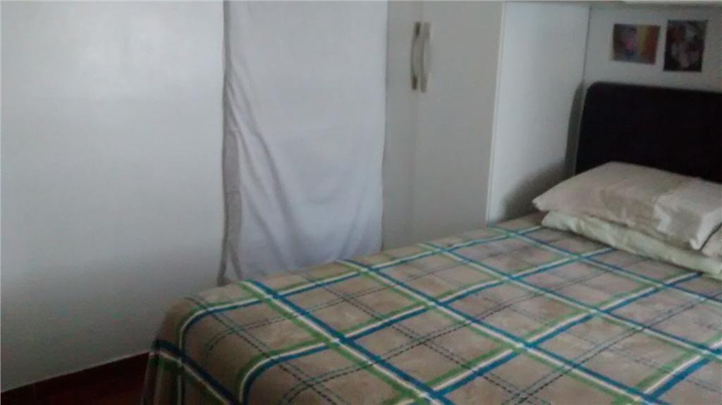 Apto 2 Dorm, Ponta da Praia, Santos (AP3395) - Foto 10